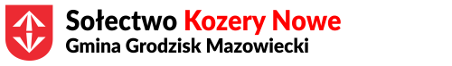 Sołectwo Kozery Nowe